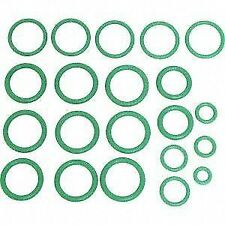 A/C Seal Repair Kit -UNIVERSAL AIR CONDITIONING RS2652- A/C SMALL PARTS/MISC