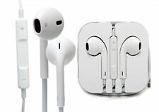 Apple Wired Headset for Mobile Phone