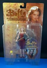 "NEW Buffy the Vampire Slayer Action Figures ""GLORY "" Diamond Select Toys"