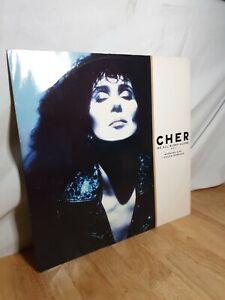 Cher We All Sleep Alone Remix Working Girl I Found Someone 12 Inch Vinyl Record