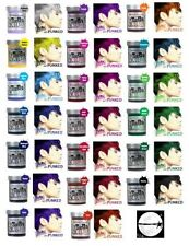 Jerome Russell Punky Colour Semi-Permanent Hair Color (20 Colors Available)