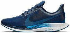 NIKE ZOOM PEGASUS 35 TURBO AJ4114-400 Running Men's 8US Sneakers Women 9.5US