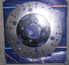 I225160130 Disco Freno Anteriore Mbk Yamaha Booster NG Spirit BW-S
