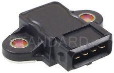 Standard Motor Products PC544 Ignition Misfire Sensor