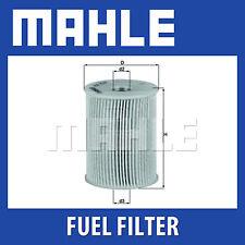 Mahle Fuel Filter KX231D - Fits Saab, Vauxhall - Genuine Part