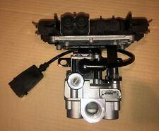 Genuine Meritor WabcoS400 500 101 0 ECU Valve Assembly2S1M ABS