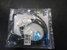 NEW Genie 5' Communication Cable w/ CD (Genie: 1252193, 1252193GT)