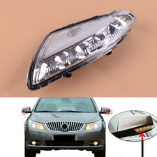Decor Right Side View Mirror Turn Signal Light Fit for Buick Lacrosse 2009-2015