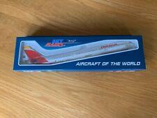 Iberia Airbus A330-300 New Livery Desk Top Model 1/200 Airplane Skymarks SKR836
