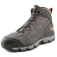 Timberland Occupational Shoes for Men