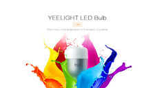 XIAOMI YEELIGHT LED WIFI RGB SMART BULB E27 (GPX4002RT) #2