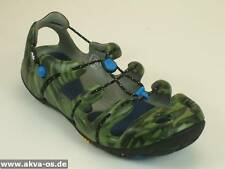 Mion Timberland Current KEEN EU 36 US 4 Kids Shoes Sandals Water Shoes