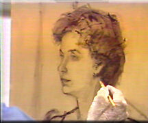 Oil Painting DVD Video Duane Bryers OK8617d NEW