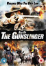 Angus Macfadyen, Justin Ament-Age of the Gunslinger  DVD NUOVO
