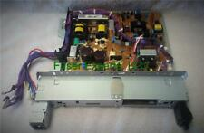 RM1-8392, RM1-8291 HP LaserJet M601/M602/M603 High Voltage Power Supply
