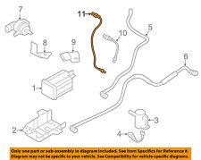 Emission Modules & Control Units for Hyundai Santa Fe | eBay on 2002 ford focus wiring diagrams, 2003 hyundai sonata timing marks, 2003 hyundai sonata parts, 2003 hyundai tiburon engine diagram, 2003 hyundai fuel pump replacement, 2003 hyundai sonata owners manual, 2003 hyundai sonata body, 2003 hyundai sonata lights, 2003 hyundai sonata transmission, 2000 buick lesabre wiring diagrams, 2011 hyundai sonata repair diagrams, 2003 hyundai tiburon radio wiring diagram, 2003 hyundai sonata engine, 2003 hyundai sonata brake system, 2003 hyundai timing belt replacement, 2003 hyundai sonata fuel system diagram, 2003 hyundai sonata specs, 2003 hyundai sonata interior, 2003 hyundai sonata rear suspension, 2000 ford expedition wiring diagrams,