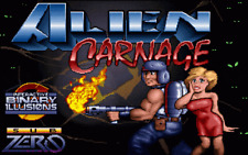 OLD Dos games 1700+ Games Classic Games