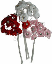 Unbranded Rose Bunches Flowers