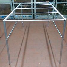 Stema Spriegel 80 cm für DBL OPTi FT 7.5 FT 8.5 750 850 Bausatz ohne Plane Neu