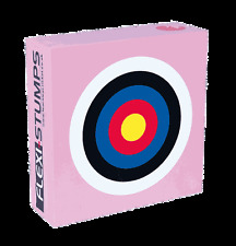 DUNCAN FEARNLEY FLEXI-STUMP FOAM TARGET - CR131001