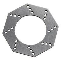 Hot Racing ATF15H Aluminum Hex Slipper Clutch Pads (1) - Arrma 1/10