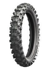 Michelin Starcross 5 Soft Rear Tyre 100/90 x 19