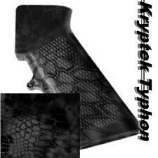 "19X196"" Kryptek Typhon Water Transfer Printing Film,Hydrographic HIGH QUALITY"