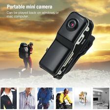 Pocket Mini Pen Camera Webcam Video DV DVR Recorder Camcorder Clip Mount US A3X5