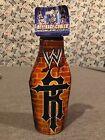 R-Truth Beverage Cooler WWF/WWE Ron Killings Beer Longneck Coozie