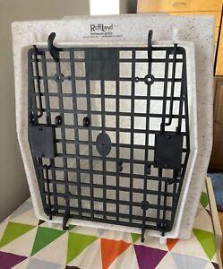 "Ruff Land Performance midsize kennel in Whitestone (24"", minor defect)"