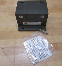 (1) FABCO-AIR PNEUMATIC CYLINDERS, P/N: FPS-1093-4A ~NEW~