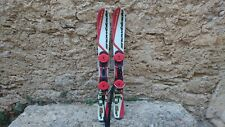 SNOWBLADE SALOMON 90cm PATINETTES MINISKIS MINI SKIS