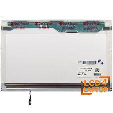 """Remplacement LG Philips LP154WX7 TLA1 TL A1 ordinateur portable écran 15.4"""" led rétroéclairage wxga"""