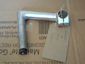CINELLI 1A  QUILL STEM, 130mm