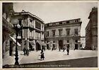 140825 chieti piazza giangabriele valignani teatro marrucino