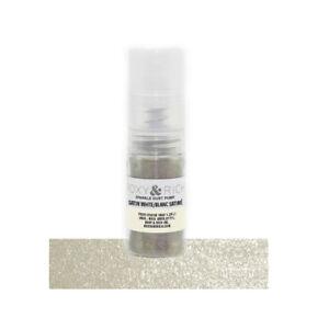 Roxy & Rich Sparkle Dust Pump, 4 Grams