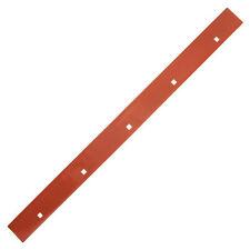 """SureFit 28"""" Scraper Bar for Ariens 04182159 Pro 28 ST28DELT ST 28 DLE Snowblower"""