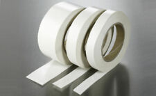 Rolls Strong Permanent Double Sided Self clear Adhesive Craft 6mm 12mm 24m