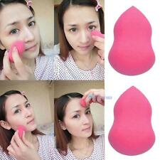 Makeup Blending Foundation Smooth Sponge Beauty Powder Blender Puff Makeup Tool