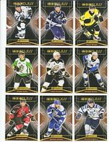 2019-20 UPPER DECK CHL CLASS RETRO SET 20 Cards Lafreniere/ Wright ++