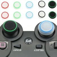 1pair Controller Analog Joystick Thumbstick Knopf for PS3 PS4 XBOX ONE 360 neu.