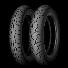 """Pneumatici Michelin per moto Diametro cerchio 19"""""""
