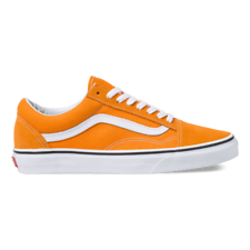Vans Shoes for Men  bd68bc5fc5