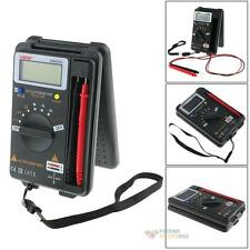 ANENG AN8203 DMM Integrated Handheld Pocket Mini Digital AC/DC Multimeter