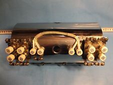 INJECTION MOULDING MACHINE 220V 2940W / 200V 2430W f-130mm h-250mm  H3-1 Heater
