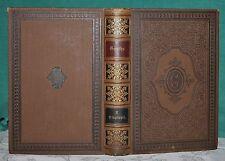 Kurz, Goethes Werke, 11. Band, Meyers Klassiker-Ausgaben in 150 Bänden