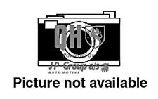 Alternator Fits CITROEN Chanson Saxo Zx PEUGEOT 106 306 405 Partner Us 5705X9