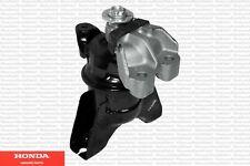 Genuine Honda 2013-2015 Civic R/H Passenger Side Motor Engine Mount OEM A/T only