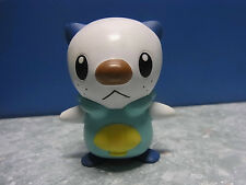 New BEAUTIFUL POKEMON CUTE FIGURE - LOOSED - 3""