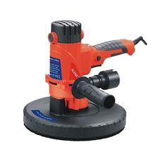 ALEKO 1200W Hand Held Adjustable Speed ETL Drywall Sander  with Vacuum